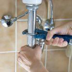 career paths in plumbing nightmares