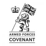 armed forces covenant options-skills