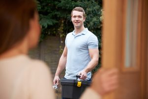 Why Become A Gas Engineer - It May Be Right For You