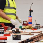 Gas Engineer Workshop - Market