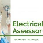 electrical assessor manchester