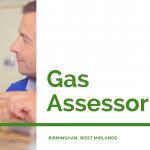 Gas Assessor