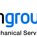 Commercial Gas Engineer Severn Group Ltd