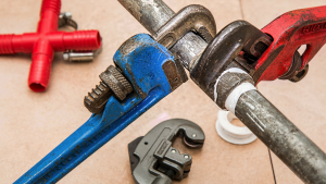 What Do Plumbers Really Think Of The Trade?