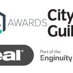 City & Guilds, EAL, LCL - What's the difference?