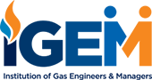 IGEM Logo