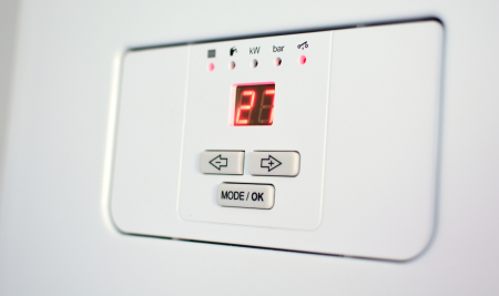 Will Electric Boilers Replace Gas Boilers? | Going Green