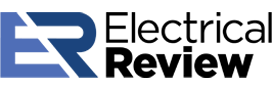 Electrical Review Logo