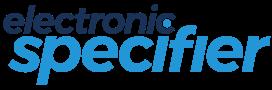 Electronic Specifier Logo